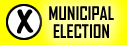 Municipal Election