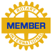 Abilities Centre is a Rotary Member