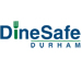 Dinesafe Checked