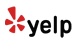 Find Unique Family Chiropractic on YELP