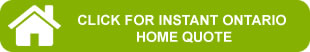 Click for an Instant Online Home Quote