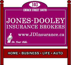 Jones-Dooley Insurance Brokers