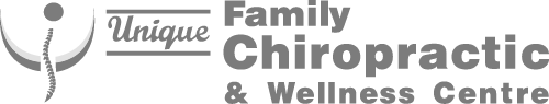 Unique Family Chiropractic